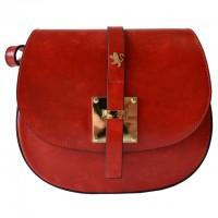 Pelago Radica Bag