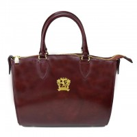 Pontassieve Lady Bag