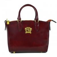 Pontassieve Lady Bag