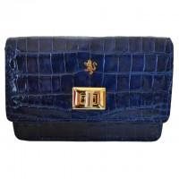 Le Sieci Handbag