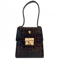 Artemisia Lady Bag