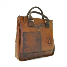 Capraia - Woman Bag