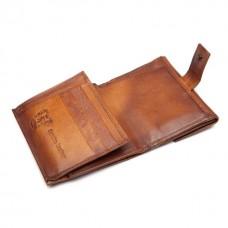 Palazo Taglieschi Wallet