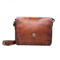 Handbag Fivizzano in cow leather