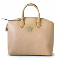 Versilia Italian Calfskin Handbag