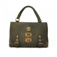 Castellazzara Genuine Italian Leather Ladies Bag