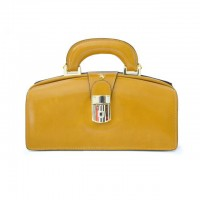 Lady Brunelleschi Bag In Cow Leather
