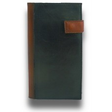 Fiorino d'oro - Leather Breast Wallet