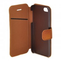 Cover Iphone 5 - Bruce 091