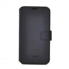Samsung Galaxy S5 - Bruce 092