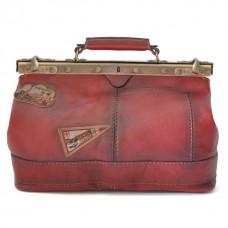 Handbag San Casciano In Cow - Leather