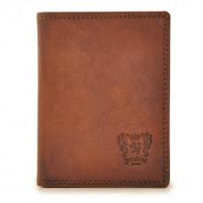 Galleria Corsini - Men's Wallet