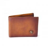 Cappella Brancacci - Men's Wallet
