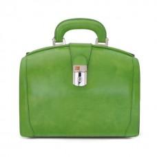 Miss Brunelleschi Bag In Cow Leather